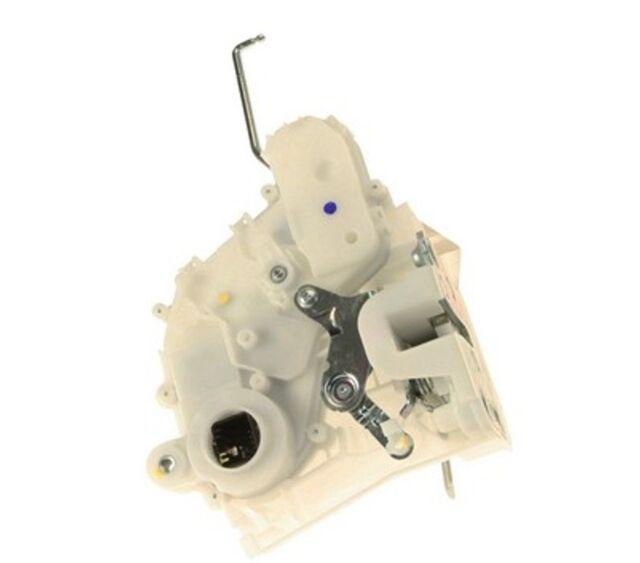 For Front Driver Left Door Lock & Actuator w/ Latch for Honda CRV 2007-2011