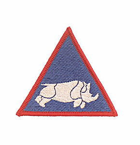 1st-United-Kingdom-Division-Tactical-Recognition-Flash-TRF-Badge-TF24