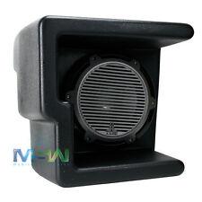 JL AUDIO SB-POL-RNGR700/M10W5 STEALTHBOX FOR 2009-2012 POLARIS RANGER XP #94457