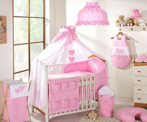 485cm WIDTHcovers4sides COT and COT BED LUXURIOUS CANOPY DRAPE//MOSQUITO NET