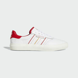 the best attitude b9681 40a9b Image is loading Brand-New-Mens-Adidas-x-Evisen-3MC-Vulc-