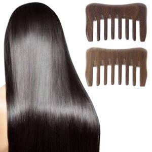 Wood-comb-Natural-Wooden-wide-tooth-hair-comb-detangler-Sandalwood-Waist-comb