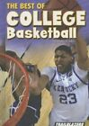 The Best of College Basketball by Gregory N Peters (Hardback, 2014)