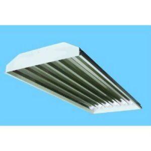 6-T5-6-lamp-High-Bay-Lights-by-Howard-Lighting-HFA1A654APSMV000000I-Chrome