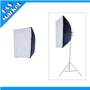 50-70cm-20-034-28-034-Photography-Softbox-square-Studio-Softbox