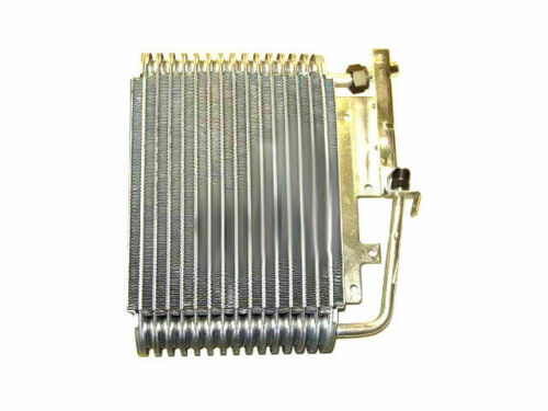 For 1982-1986 Ford F350 A//C Evaporator 59512DN 1983 1984 1985
