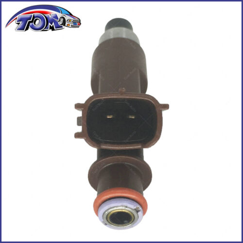 BRAND NEW FUEL INJECTOR FOR TOYOTA TUNDRA SEQUOIA 4RUNNER LAND CRUISER 4.7L