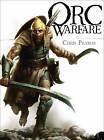 ORC Warfare by Chris Pramas (Paperback, 2015)