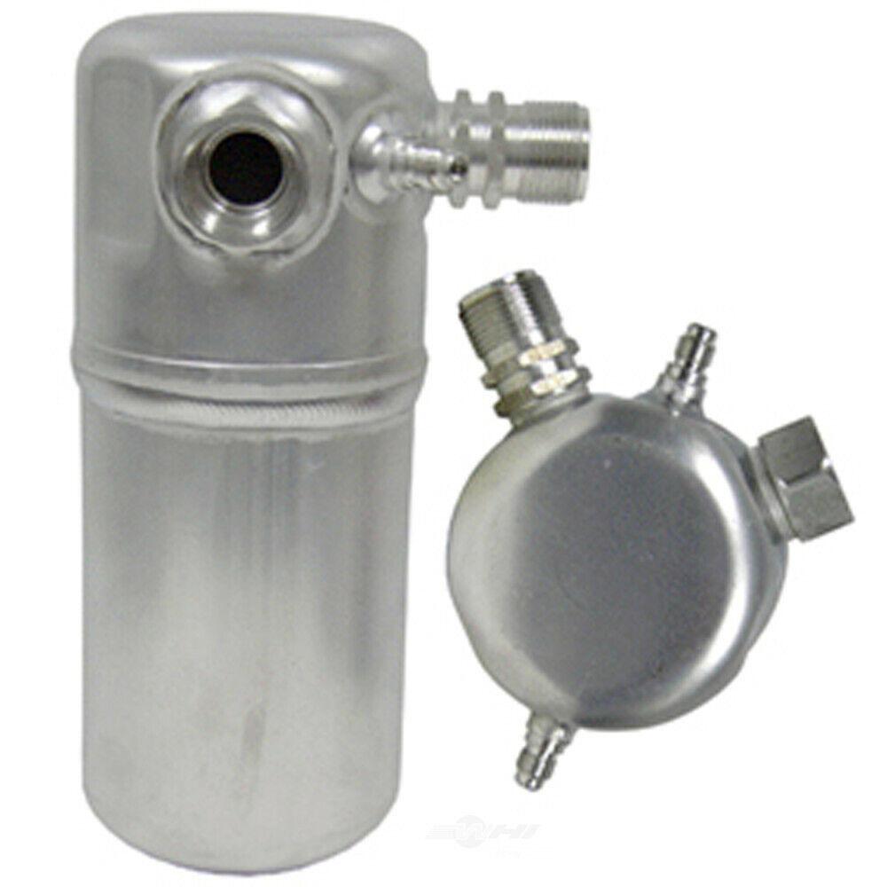 UAC RD 7187SC A//C Accumulator