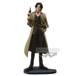 ONE-PIECE-TREASURE-CRUISE-WORLD-JOURNEY-VOL-5-PORTGAS-D-ACE-BANPRESTO