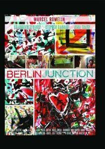 BERLIN-JUNCTION-NEW-DVD