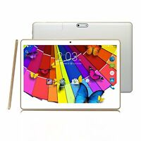 10.1'' Inch Smart Phone Octa-core Google Android 5.1 Wifi Tablet Pc Phablet 64gb