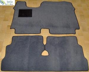 CITROEN-2CV-TAPPETI-tappetini-AUTO-SU-MISURA-2-CV