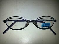 Fisher Price Children's Eyeglass Frames - Various Styles, Colors And Sizes -