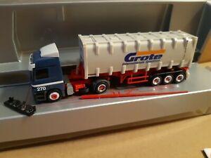 Actros-270-Grote-transportista-41541-dormagen-vos-Logistics-30-ft-kipp-contenedor