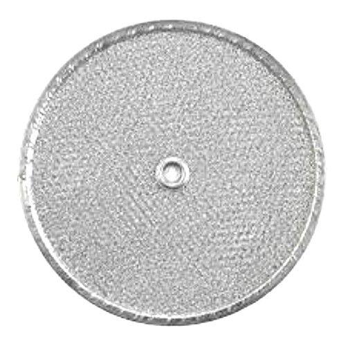 Filtre à graisse pour NuTone 834 Rond Micro-Ondes Range hood vent en aluminium