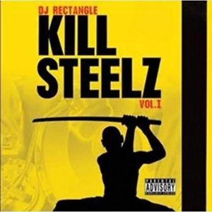 V1-Kill-Steelz-Advisory-Audio-CD-DJ-Rectangle-Various-BTPFTP-9022-2
