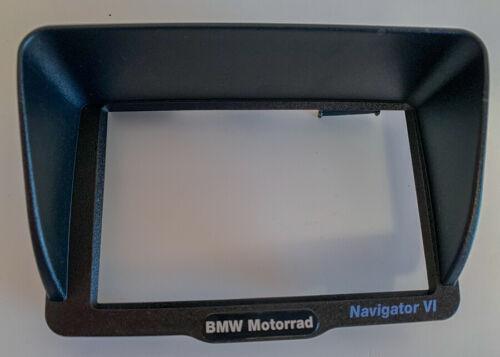 Viseras motocicleta BMW Navigator vi GS f 850 GS ADV Adventure Sun Shade