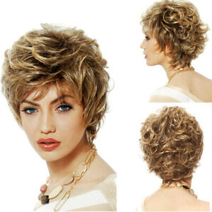 Blonde-Wigs-for-Women-Short-Curly-Wig-Full-Synthetic-Hair-Wigs-Cosplay-Party-Wig