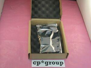 NEW-HP-NC375T-PCIe-Quad-Port-Gigabit-Server-Adapter-HBA-539931-001-538696-B21