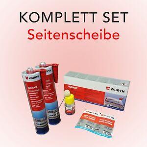 Scheibenkleber-Set-Extra-Tube-fuer-Seitenscheibe-Ducato-Boxer-Jumper-Klebeset-u