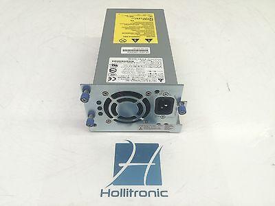 Brocade RPS15-I Emerson 23-0000143-01 Rev B Power Supply 250W AA26800L-I