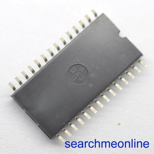 100/% New And Genuine TC9163AF TC9163AFG SOP-28