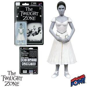 The-Twilight-Zone-The-BALLERINA-Figure-UK-SELLER