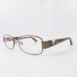 Augenoptik Zielsetzung Valentino V2103r Kompletter Rand C8547 Brille Brille Brillengestell Verschiedene Stile Brillenfassungen