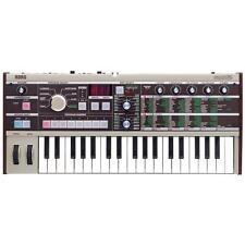 Korg MICROKORG Analog Modeled Keyboard Synthesizer