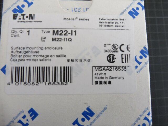 DIN 934 M 14x1,5 galvanisch verz Restposten 50 St gelb G 8 Skt-Muttern ähnl