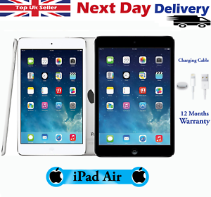 Apple-iPad-Air-16GB-32GB-64GB-WiFi-Cellular-9-7-inch-Retina-All-Colours-Grades