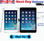 Apple-iPad-Air-16GB-32GB-64GB-WiFi-Cellular-9-7-inch-Retina-All-Colours-Grades thumbnail 1