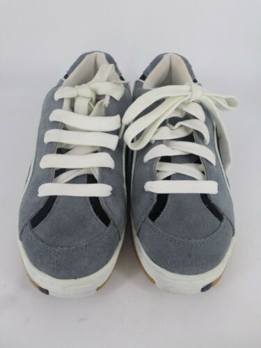 Simple Mens 8 Pipeline 42 Grey Ln41 Trainers 26 Uk Eu qqrdXU