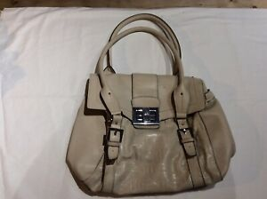Fiorelli-Women-s-bag