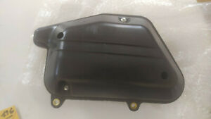 FILTRE A AIR SCOOTER ADAPTABLE MBK 50 BOOSTER STUNT BWS SLIDER