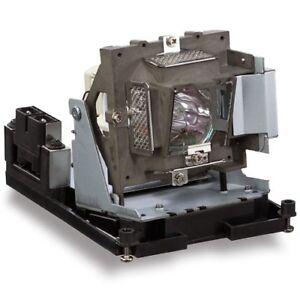 Alda-PQ-ORIGINALE-Lampada-proiettore-Lampada-proiettore-per-BENQ-MP727
