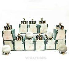 Lot Of 11x Nos Nib Clarostat 58c2 Short Shaft Potentiometer Wirewound 100k Ohm