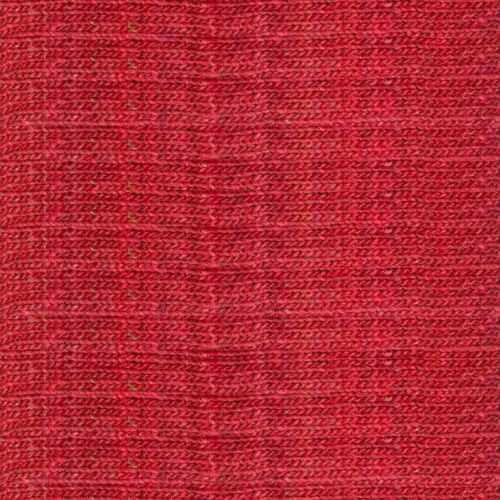 NORO silk mohair wool tonal yarn Cardinal :Silk Garden Solo #39: