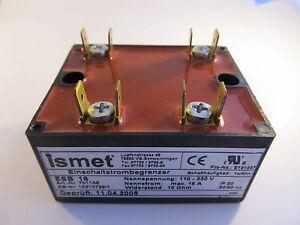 1-pcs-esb16-Ismet-electricite-delim-16a-110-230v
