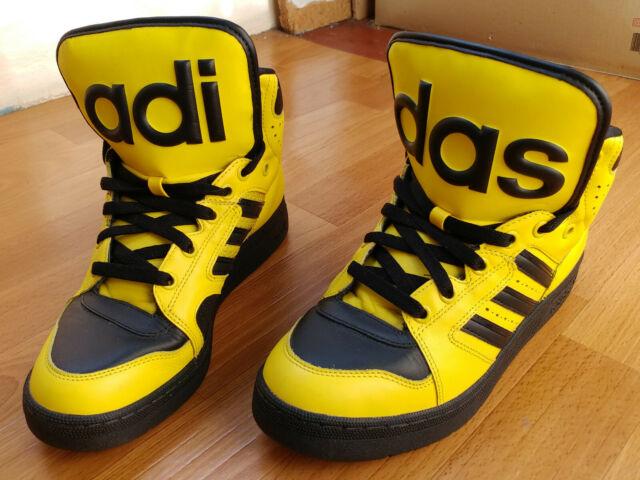 Adidas Prix Prix Adidas Ailes Chaussure Adidas Chaussure