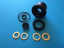 Daimler DB18 Special Sports & Empress 2.5 Litre Brake Master Cylinder Seal Kit