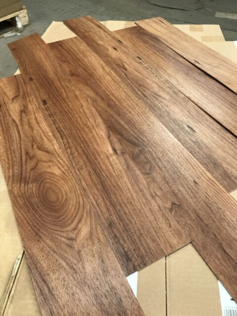 Marine Amtico Teak Tick Dark Wood Like Karndean Oak Rosewood M2 M2