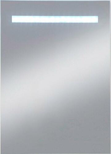 40x60 cm KRISTALLFORM Spiegel E-Light Two LED Wohnaccessoires
