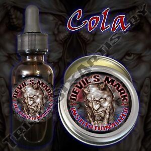 Devil-039-s-Mark-Institutionalized-Beard-Balm-Beard-Oil-Triple-Six-Artistry-Cola