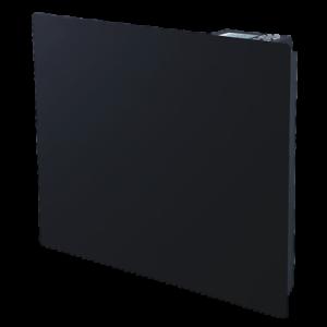 Alvara ELECTRIC 1500W BIANCO DRY STONE inerzia Riscaldatore (H) 570 x (W) 850 x (D) 120mm