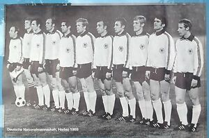 Plakat-Poster-DFB-deutsche-Fussball-Nationalmannschaft-Weltmeisterschaft-Mexiko70