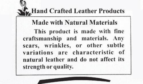 Genuine Leather Women/'s Credit Card Slide Stacker Long Wallet ID Zip Bag