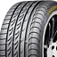 New-225-40R18-Syron-RACE-1-Plus-Performance-Tires-2254018-92W-225-40-18-R18