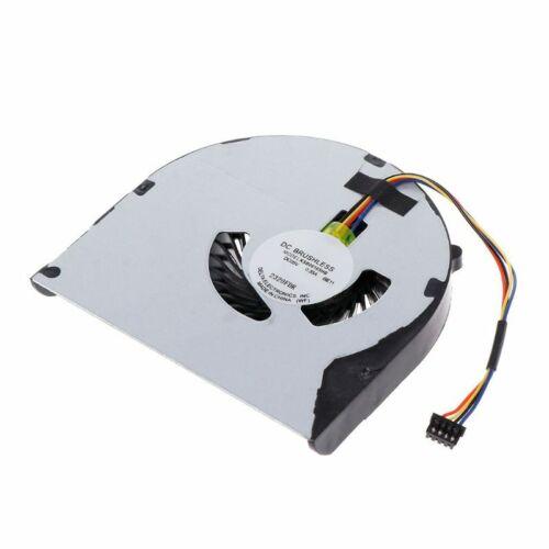 CPU Cooling Fan Laptop Cooler for HP Pavilion DV6 DV6-7000 DV6T-7000 DV7-7000 v